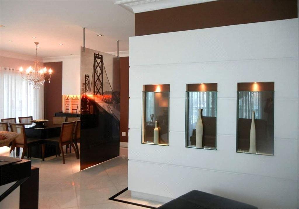 apartamento-são paulo-tatuapé | ref.: 229-im366855 - 229-im366855