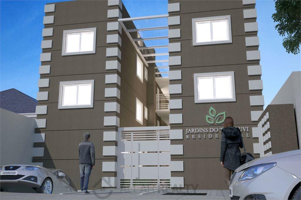 apartamento-são paulo-tucuruvi   ref.: 170-im335661 - 170-im335661