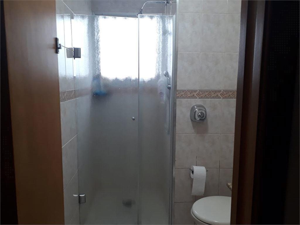 apartamento-são paulo-tucuruvi | ref.: 170-im354593 - 170-im354593