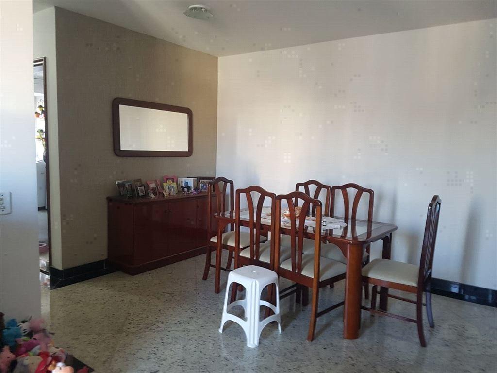 apartamento-são paulo-tucuruvi   ref.: 170-im363538 - 170-im363538