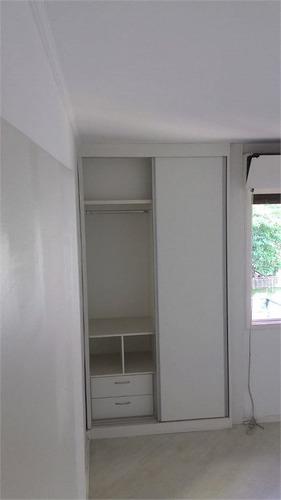 apartamento-são paulo-vila clementino | ref.: 57-im387012 - 57-im387012