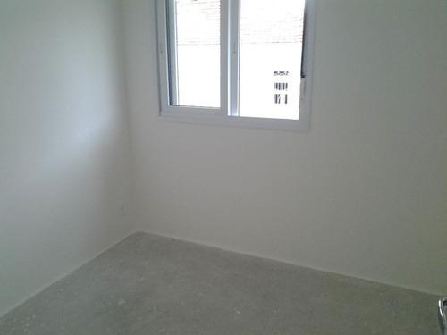 apartamento-são paulo-vila dom pedro ii | ref.: 169-im168847 - 169-im168847