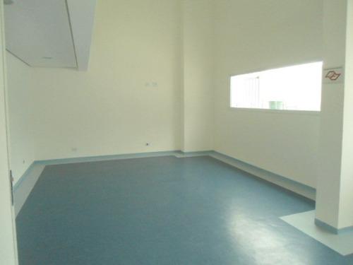 apartamento-são paulo-vila dom pedro ii | ref.: 170-im171620 - 170-im171620
