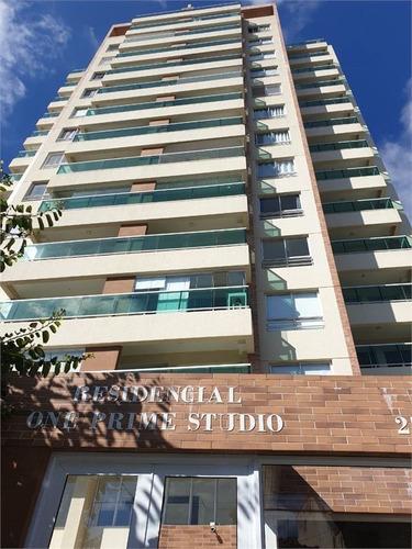 apartamento-são paulo-vila formosa   ref.: 170-im375960 - 170-im375960