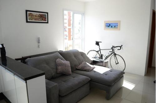 apartamento-são paulo-vila guilherme | ref.: 170-im245908 - 170-im245908