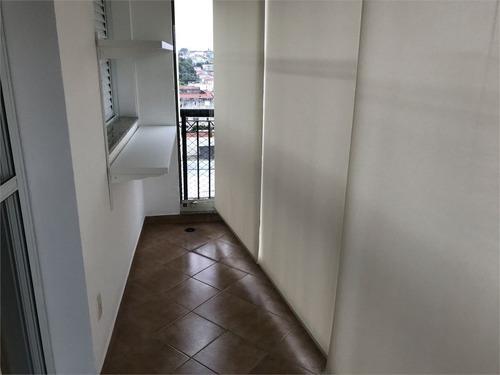 apartamento-são paulo-vila guilherme | ref.: 170-im371545 - 170-im371545