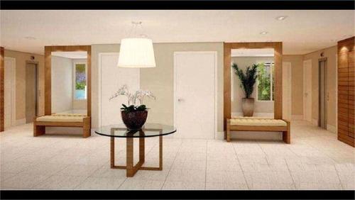 apartamento-são paulo-vila guilherme | ref.: 170-im383122 - 170-im383122