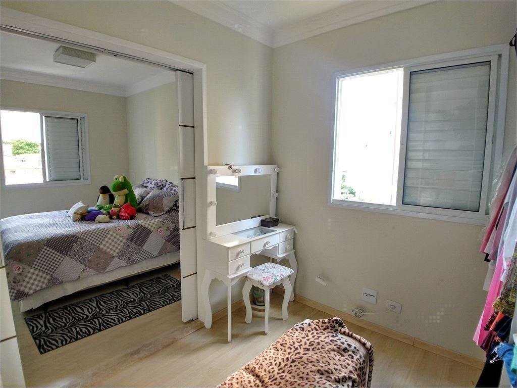 apartamento-são paulo-vila guilherme | ref.: 170-im391490 - 170-im391490