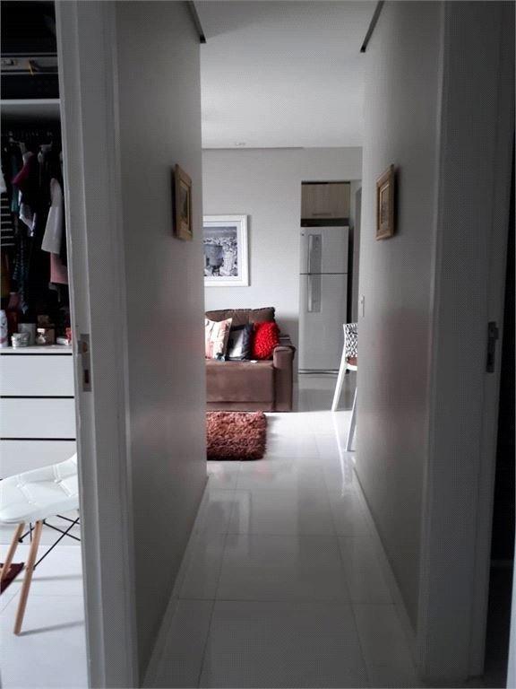 apartamento-são paulo-vila guilherme   ref.: 170-im394829 - 170-im394829