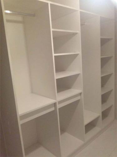 apartamento-são paulo-vila guilherme | ref.: 170-im394829 - 170-im394829
