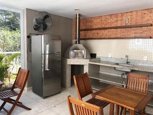 apartamento-são paulo-vila ipojuca | ref.: 57-im395278 - 57-im395278