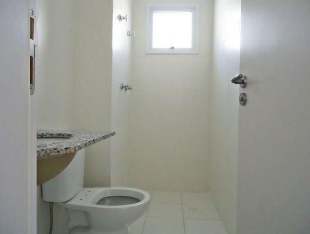apartamento-são paulo-vila irmãos arnoni | ref.: 169-im171927 - 169-im171927