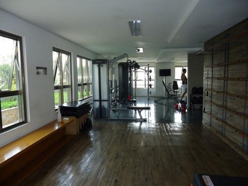 apartamento-são paulo-vila leopoldina   ref.: 353-im193303 - 353-im193303