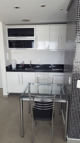 apartamento-são paulo-vila leopoldina | ref.: 353-im250947 - 353-im250947