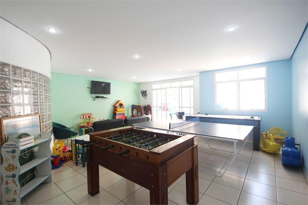 apartamento-são paulo-vila leopoldina | ref.: 353-im398614 - 353-im398614