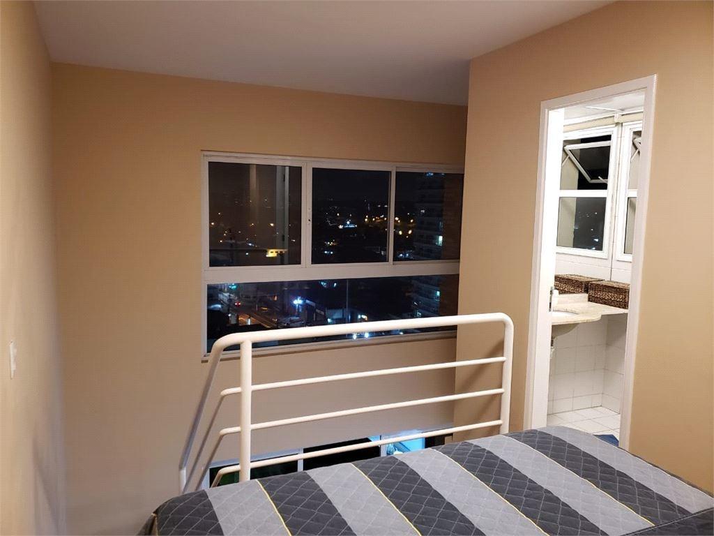 apartamento-são paulo-vila leopoldina   ref.: 353-im399741 - 353-im399741