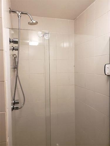 apartamento-são paulo-vila leopoldina | ref.: 353-im399741 - 353-im399741