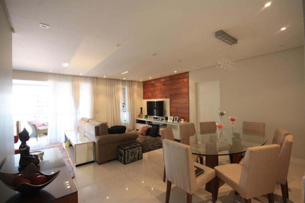 apartamento-são paulo-vila leopoldina | ref.: 353-im7266 - 353-im7266