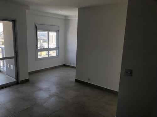 apartamento-são paulo-vila leopoldina   ref.: 85-im329400 - 85-im329400