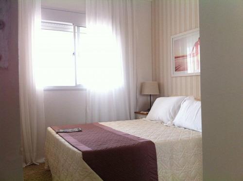 apartamento-são paulo-vila maria | ref.: 169-im169550 - 169-im169550