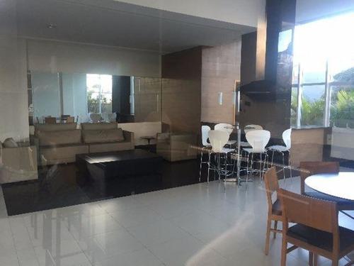 apartamento-são paulo-vila maria | ref.: 170-im211327 - 170-im211327