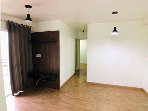 apartamento-são paulo-vila maria | ref.: 170-im355010 - 170-im355010