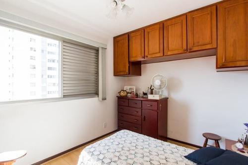 apartamento-são paulo-vila mariana | ref.: 226-im146853 - 226-im146853