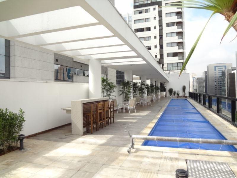 apartamento-são paulo-vila olímpia | ref.: 2-im154985 - 2-im154985
