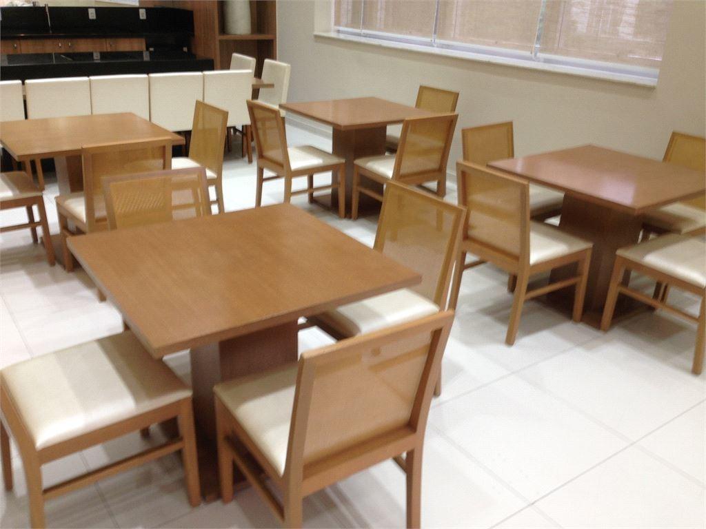 apartamento-são paulo-vila olímpia | ref.: 345-im402535 - 345-im402535
