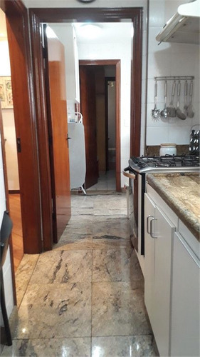 apartamento-são paulo-vila olímpia | ref.: 345-im75738 - 345-im75738