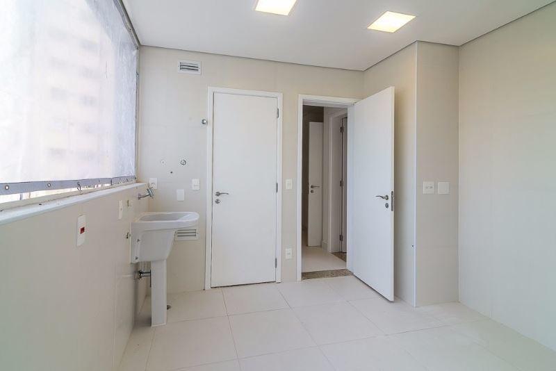 apartamento-são paulo-vila olímpia | ref.: 353-im26197 - 353-im26197