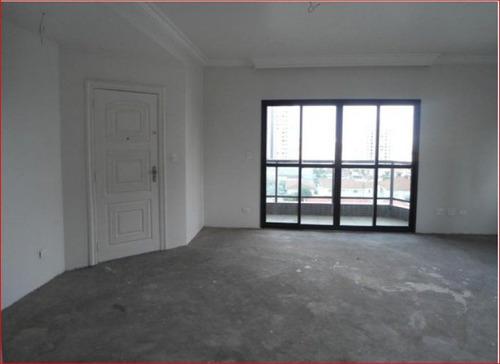 apartamento-são paulo-vila paulicéia   ref.: 169-im175843 - 169-im175843