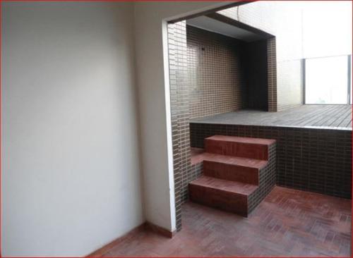 apartamento-são paulo-vila paulicéia | ref.: 169-im182572 - 169-im182572