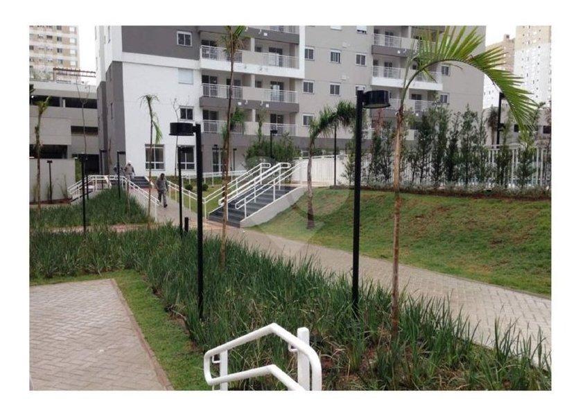 apartamento-são paulo-vila prudente | ref.: 170-im333664 - 170-im333664