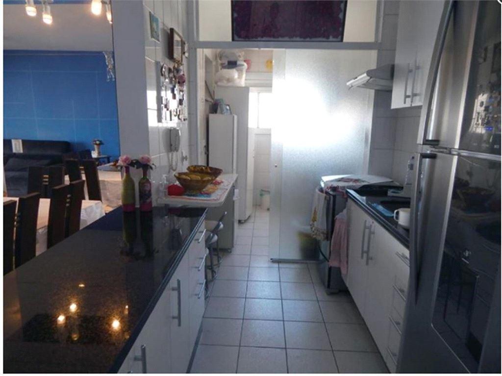 apartamento-são paulo-vila romana | ref.: 85-im114619 - 85-im114619