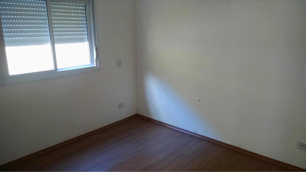 apartamento são roque 2 dormitórios