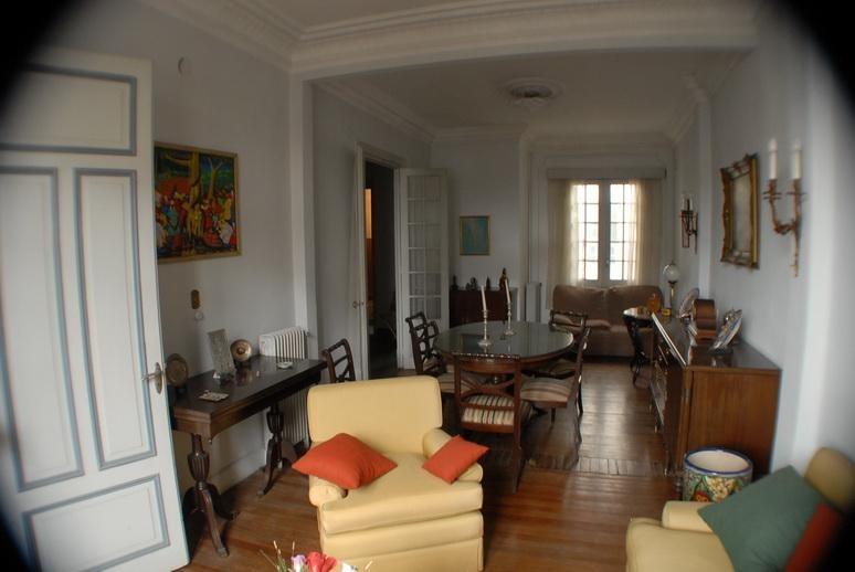 apartamento sobre calle colón, vivienda u oficina