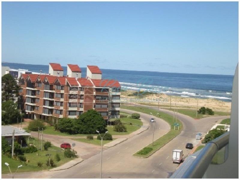 apartamento sobre la brava con vista al mar-ref:2268