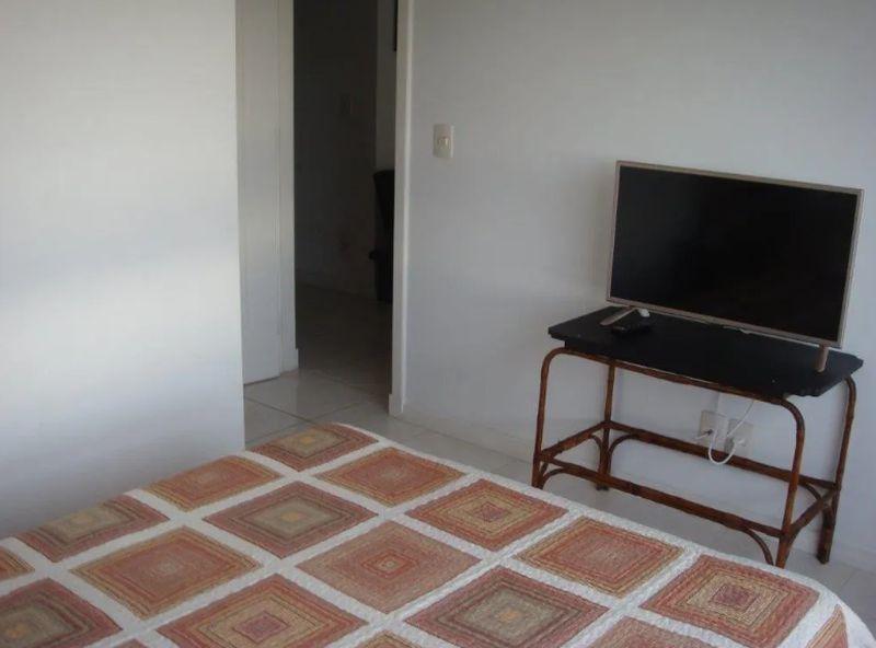 apartamento - sobre roosevelt. edif. 12 lunas