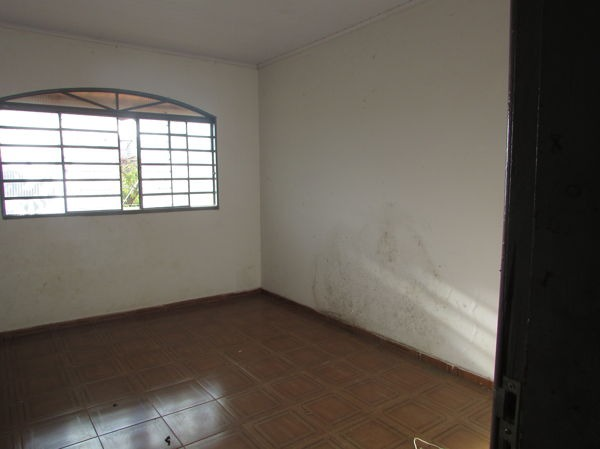 apartamento sobreloja com 3 quartos - 107234-l