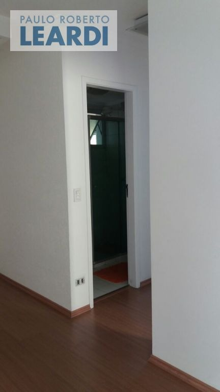 apartamento socorro - são paulo - ref: 532643