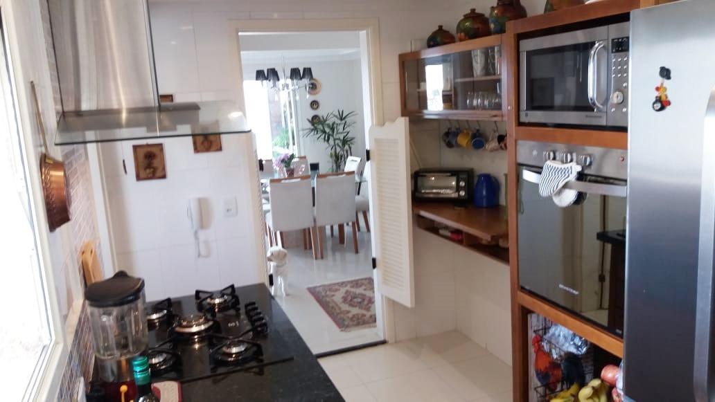 apartamento solon mobiliado com 4 dormitórios, 137m² ap1129