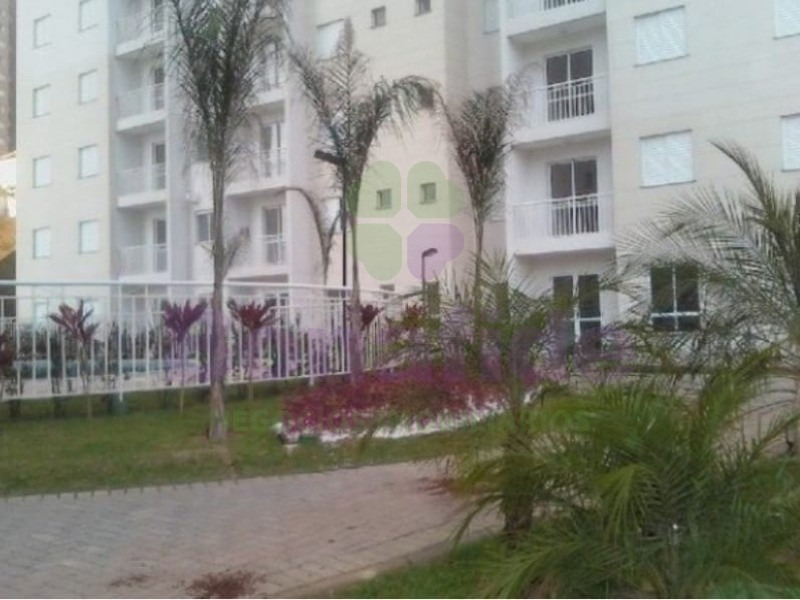 apartamento, spazio bonfiglioli, jardim bonfiglioli, jundiaí - ap10946 - 34494388