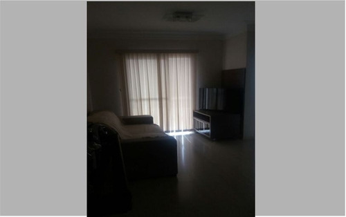 apartamento spazio di padua ref 6482