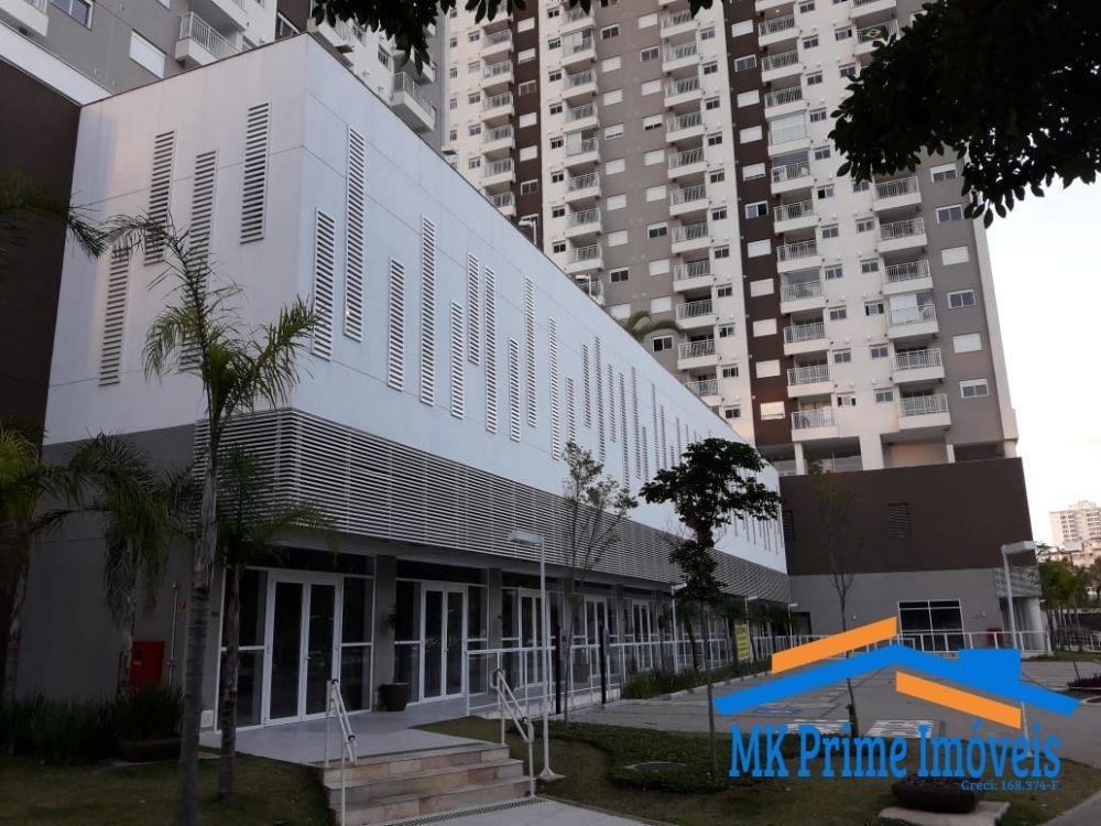 apartamento square osasco - 1107