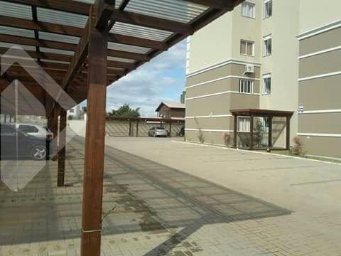 apartamento - stan - ref: 232578 - v-232578