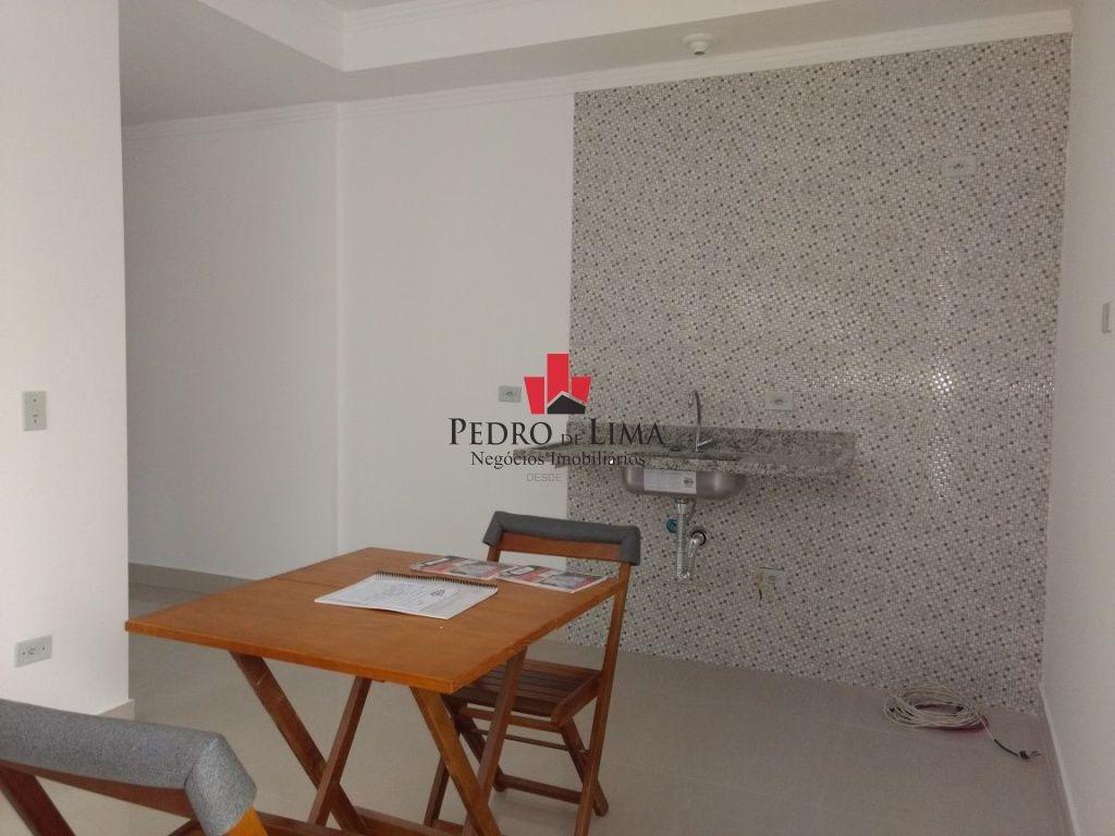 apartamento studio 01 dormitório  em patriarca - pe27030
