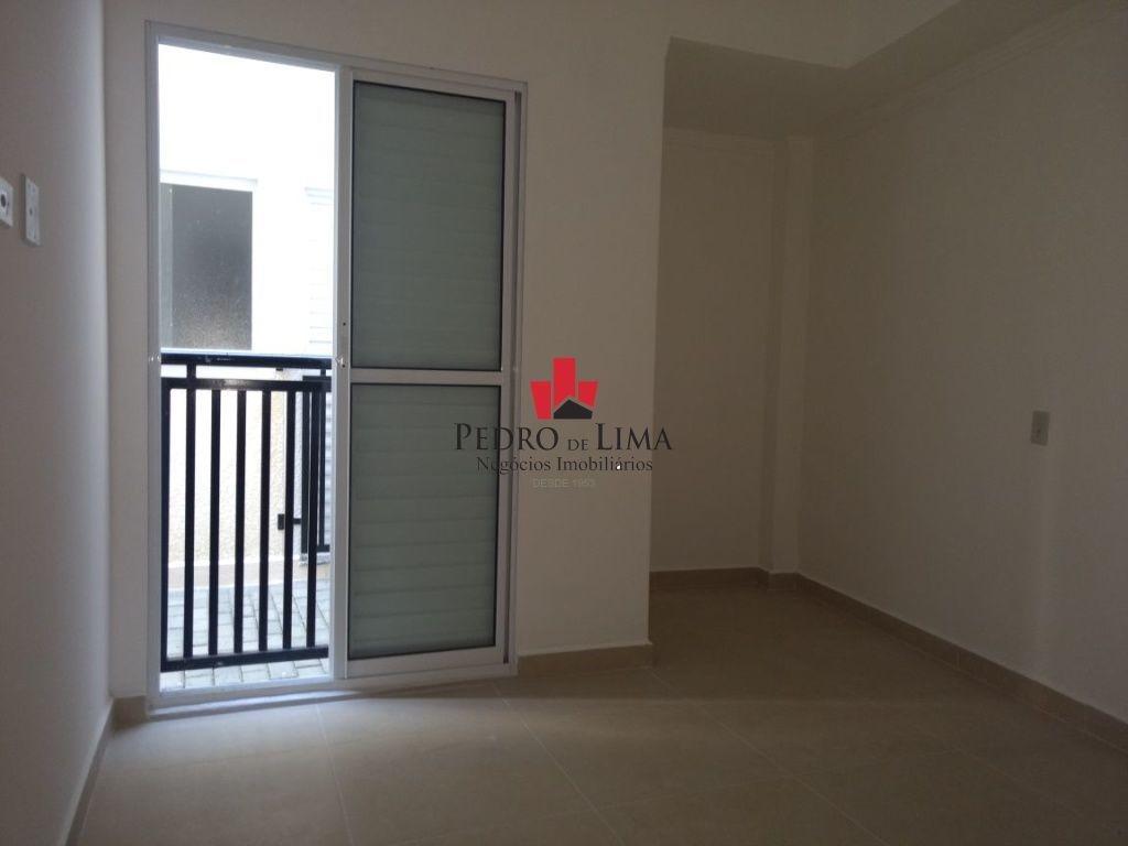 apartamento stúdio 1 dormitório em patriarca. - pe27028