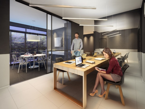 apartamento studio bom retiro fase final de obras mcmv