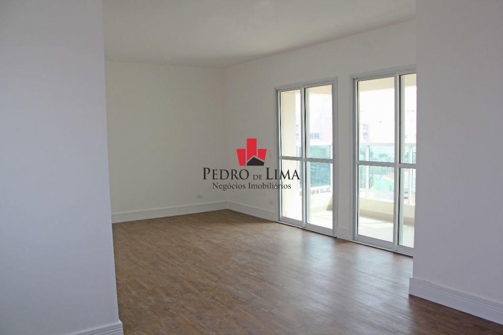 apartamento studio cobertura na vila formosa nunca habitado. próximo ao shopping anália franco - tp14653